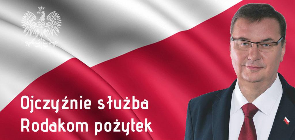 Szymon Giżyński